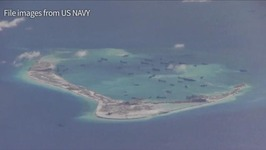 PH, China set to hold talks to ease tension in West Philippine Sea