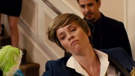 Reese Witherspoon's Justin Bieber Impression Rivals Kate McKinnon's