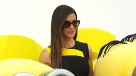 Sandra Bullock sparks engagement speculation among family and friends