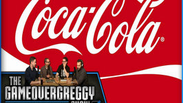 What is the Best Soda