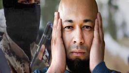 Undercover Jihadi, Reformed Radical Mubin Shaikh