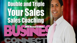 Sales Training and Sales Coaching