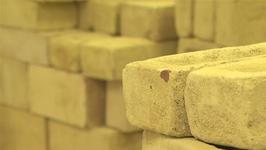 Bricklaying Materials For Beginners