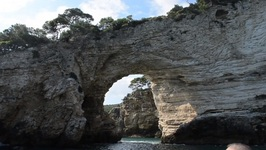 Gargano - Italy - The Five Best Things To See And Do