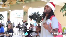 Know Cash Sings This Christmas - Christmas Carols