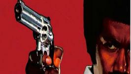 Black Dynamite - Fake Trailer to Cult Classic