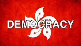 The Fight For Hong Kong's Democracy With Emily Lau