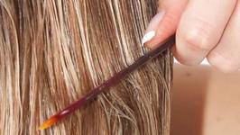 Natural Tips to Lighten Hair for Summer