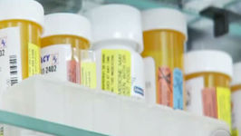 Do Your Part: Get Rid of Prescriptions Safely