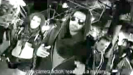 Akshay Kumar - 8x10 Tasveer feat. Bohemia - Full Video - Bollywood