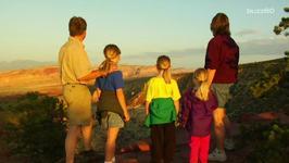 Outdoor Activities To Enjoy With Your Kids