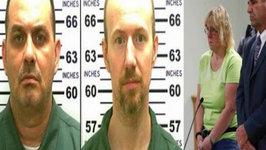 New York Prison Break, Dallas Police HQ Shooting And Baltimore Broken Police Force