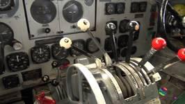 Queensland Air Museum - Sunshine Coast - Australia