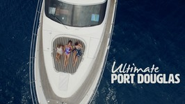 Ultimate Port Douglas Trip, Queensland Australia