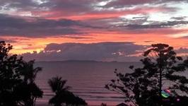 Echelon Apartments - Yeppoon Capricorn Coast - Queensland Australia