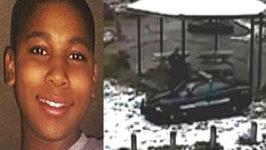 Was Tamir Rice's Death 911's Fault?