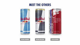 Red Bull Drinkers can Claim 10 Dollars After False Advertising Lawsuit