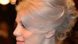 Brigitte Bardot Inspired Bouffant