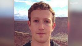 Mark Zuckerberg Vows To Create An AI Assistant In 2016