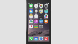Five Things to Know before Purchasing the iPhone 6