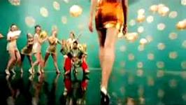 Akshay Kumar - Deepika Padukone - CC2C feat. Bohemia - Punjabi Rap - Bollywood