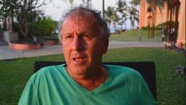 Brazilian Legend Slams FIFA over Alleged Corruption