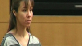 Jodi Arias Crazy Court Statements Before Life Sentence