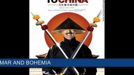Akshay Kumar - CC2C - Full Audio - Bollywood film - Music by Bohemia