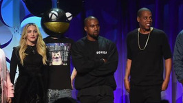 The Internet's Best Reactions To Jay Z's Tidal Music Service