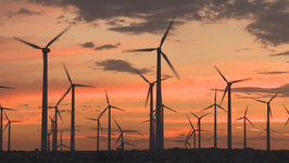 European Commission Finds Wind the Cheapest Energy