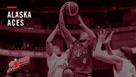 PBA Season 43 Preview: Alaska Aces