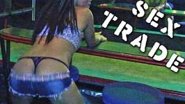 Sex Tourism - Philippines, Angeles City