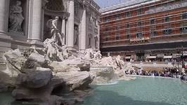 2 Exploring Rome Insight Vacations Luxury Gold April 12 2016