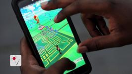 Hackers Claim to Crash Pokemon GO Servers, Internet Goes Crazy