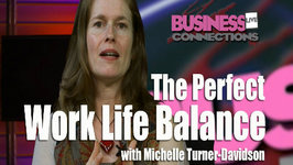 Best Bites Women in Business and Work Life Balance