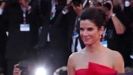Sandra Bullock Says It's Open Hunting Season For Shaming Women's Looks, And It Needs To Stop