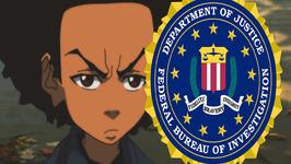 School Hires Ex-FBI Agent to Spy on Black Students