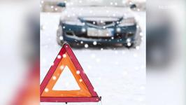 Winterize Your Car's Emergency Kit
