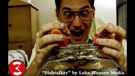 Fishtalker