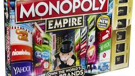 Monopoly Speaks To Younger Generations And Goes Cashless, Cheating Bankers Unimpressed