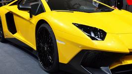 ferrari 488 gts porsche 911 hybrid vw golf gte sport. Black Bedroom Furniture Sets. Home Design Ideas