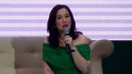 Does Kris Aquino Regret Leaving ABS-CBN?