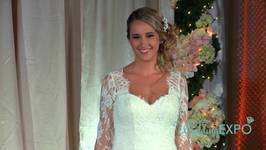 Bridal Fashion Show - The Perfect Dress - 2