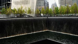 9/11 Memorial Museum Gift Shop Commercializes Tragedy