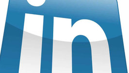 A master class in Growing Your Business on LinkedIn