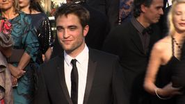 Robert Pattinson ventures into fashion design