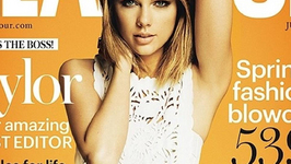 Single Taylor Swift humiliated by love life