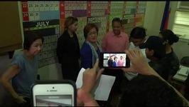 De Lima says no to martial law extension