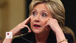 Democrats Say Clinton and the Military Could Not Have Stopped Benghazi Terror Attack