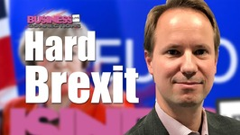 Hard Brexit? BCL165